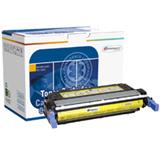 Dataproducts DPC4005Y Standard Yield Toner Cartridge