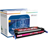 Dataproducts DPC3800M Toner Cartridge