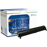 Dataproducts DPCKX83 Toner Cartridge