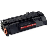 Troy TROY Group MICR 2035/2055 Toner Cartridge