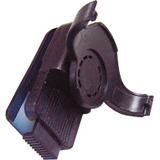 EnGenius Belt Clip