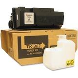 Kyocera FS-4020DN Toner Cartridge