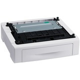Xerox Paper Tray for 6140 Printer - 250 Sheet (097S04070)