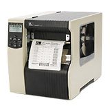 Zebra 170Xi4 Thermal Label Printer - Monochrome - 12 in/s Mono - 300 dpi - Serial, Parallel, USB - Fast Ethernet (170-801-00000)