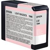 Epson T580A00/B00 Ink Cartridges