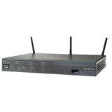 CISCO CISCO887W-GN-A-K9