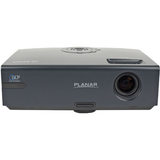 Planar PR5021 Multimedia Projector | SDC-Photo