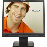 "Planar PLL1920M 19"" Edge LED LCD Monitor"
