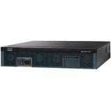 Cisco 2911 Integrated Services Router