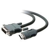 Belkin Digital Audio/Video Cable