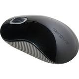 Targus AMW50CA Wireless Optical Mouse
