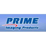 Prime Imaging TROY 4014/4015/4515 MICR Toner Secure Cartridge (02-81300-001)