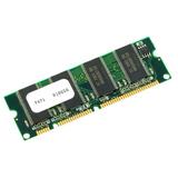 Cisco 2GB DRAM Memory Module