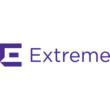 EXTREME NETWORKS 15711