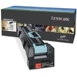 Lexmark W850H22G Photoconductor Kit - 60000 - 1 Each (W850H22G)