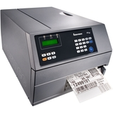 Intermec EasyCoder PX6i Thermal Label Printer