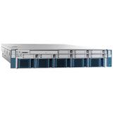 CISCO R250-2480805