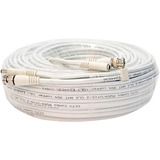 Q-see QSVRG200 Coaxial Video and Power Cable
