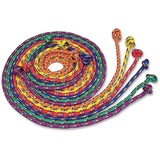 Champion Sport s CR Series 8' Jump Ropes