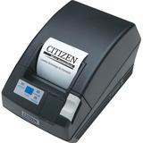 Citizen CT-S281 Reciept Printer