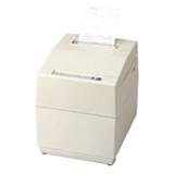 Citizen iDP3550F Dot Matrix Printer