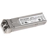 Netgear ProSafe AXM761 10GBASE-SR SFP+ - 1 x 10GBase-SR10 Gbit/s (AXM761-10000S)