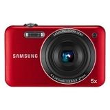 Samsung EC-SL605ZBPRUS