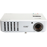 Acer H5360 DLP Projector - 720p - HDTV - 16:9 | SDC-Photo