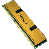 PNY MD2048SD3-1333 2GB DDR3 SDRAM Memory Module | SDC-Photo