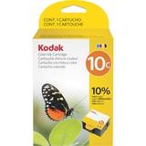 Kodak 8946501 Ink Cartridge