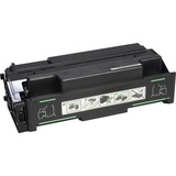 Ricoh Black All-In-One Cartridge 20,000 Pages