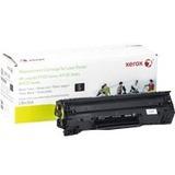 Xerox 006R01430 CB436A Toner Cartridge