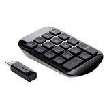 Targus AKP11CA Keypad