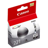 Canon CLI-221 Ink Cartridge