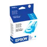 Epson T048220-S-K1 Ink Cartridge