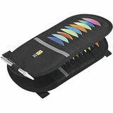 Case Logic AV-20 CD Visor