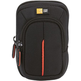 Case Logic DCB-302 Compact Camera Case with Storage
