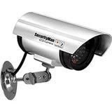 SecurityMan Dummy Camera