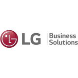 LG Service/Support - Extended Warranty