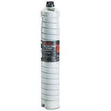 Ricoh 841354 Type 8105D Toner Cartridge