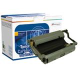 Dataproducts DPCPC201 Ribbon Cartridge