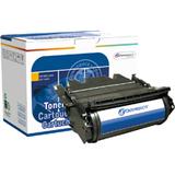 Clover Technologies Extra High Yield Toner Cartridge
