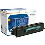 Dataproducts DPCE250 Toner Cartridge
