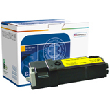 Dataproducts DPCD2130Y High Yield Toner Cartridge