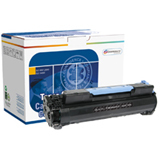 Dataproducts DPC0264 Toner Cartridge