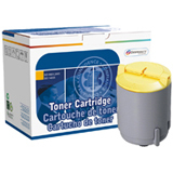 Dataproducts DPCCLP300Y Toner Cartridge