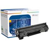Dataproducts DPC36AP Toner Cartridge