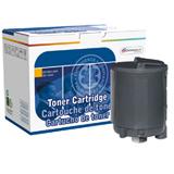 Dataproducts DPCCLP300B Toner Cartridge