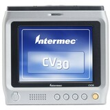 Intermec CV30 Vehicle Mount Terminal