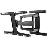 "Peerless-AV SmartMount Articulating Wall Arm for 50""-80"" Displays"
